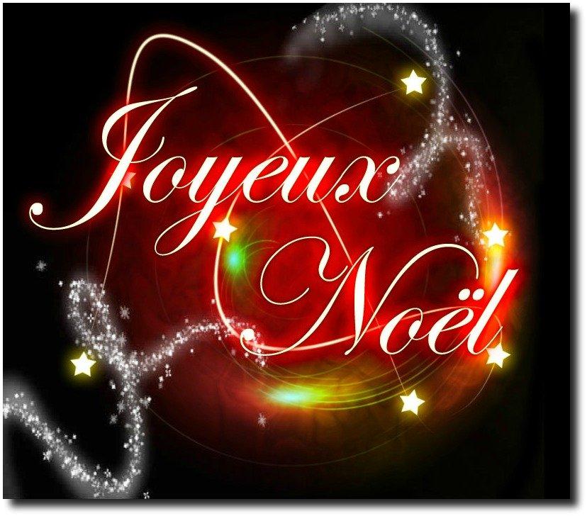 Joyeux-Noel-1